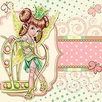 http://www.thepapershelter.com/images/TPS_FairyQueen.jpg
