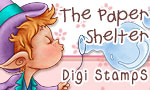 http://www.thepapershelter.com/images/banners/TPS_Adv150x90_10.jpg