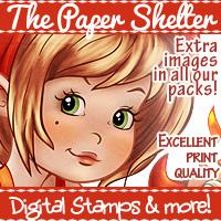 The Paper Shelterin Nettikauppa